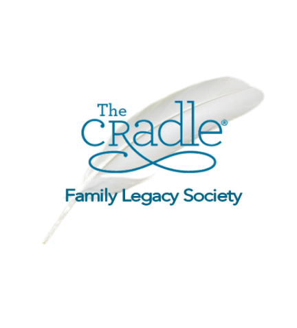 The Cradle Foundation | Family Legacy Society